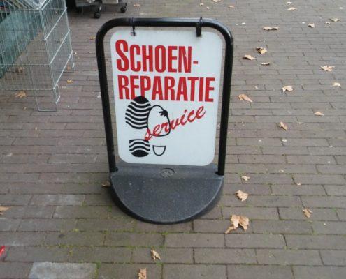 Schoenmakerij Soesterberg