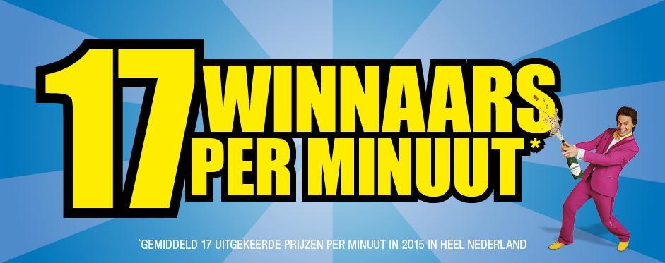 17_winnaars_per_minuut_-_blauw
